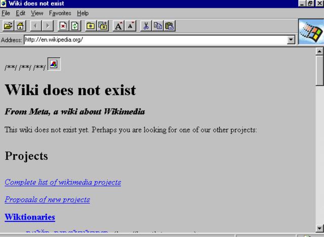 Microsoft từng bước khai tử Internet Explorer - 2