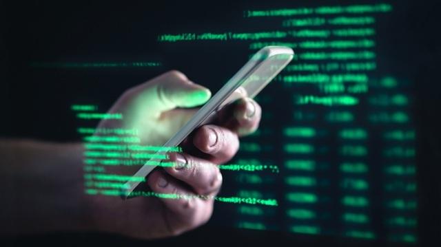 Việt - Mỹ hợp tác điều tra các trang web lừa đảo lợi dụng dịch Covid-19 - 1