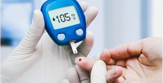 Tăng cường sức khỏe cho người tiểu đường trong mùa dịch Covid 19 - 1