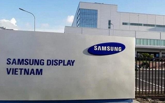 Sốc vì lợi khủng - lỗ thảm của 2 ông lớn Samsung và Formosa ở Việt Nam - 2