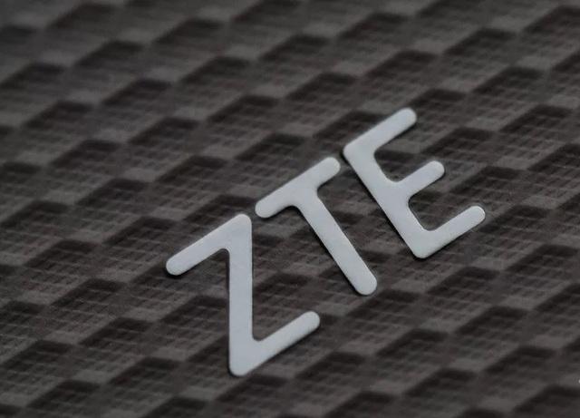 Smartphone có camera ẩn dưới màn hình đầu tiên sẽ ra mắt ngày 1/9 - 1