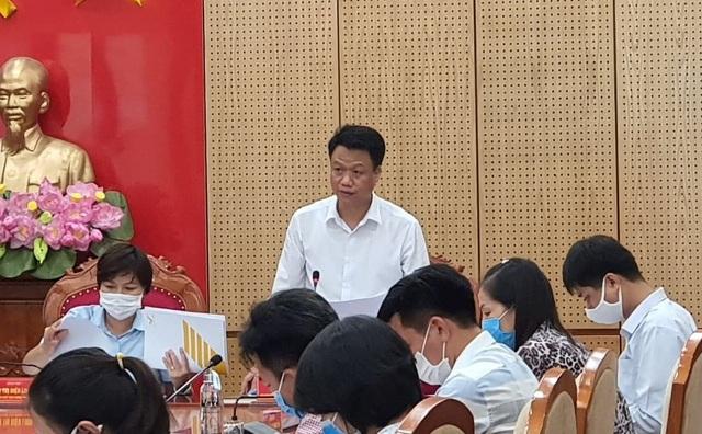Quảng Ninh: Đào tạo nghề gì phù hợp với người dân vùng thu hồi đất? - 4