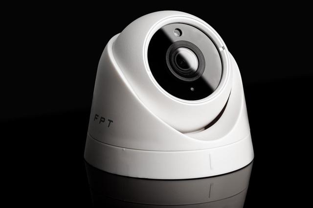 Những điều cần biết để lựa chọn camera an ninh cho gia đình - 2
