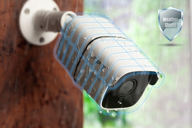 Những điều cần biết để lựa chọn camera an ninh cho gia đình - 3