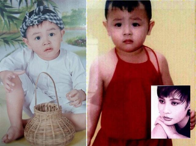 """Cát Phượng: """"Con tôi ngưỡng mộ hai người là Thái Hòa và Kiều Minh Tuấn"""" - 2"""