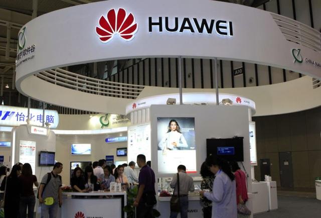 Huawei xác nhận điện thoại đời cũ vẫn sẽ được cập nhật phần mềm từ Google - 2