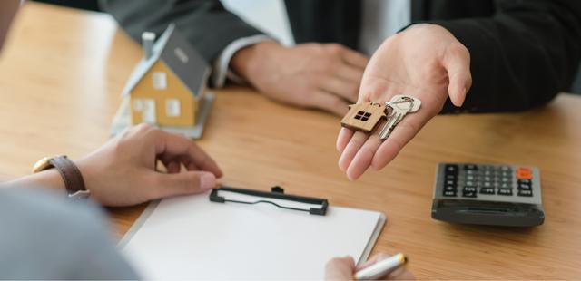 Đầu tư bất động sản nghỉ dưỡng - biến nguy thành cơ - 1