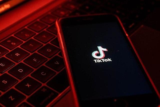 """Thêm một hãng công nghệ nhảy vào """"cuộc đua"""" giành quyền thâu tóm TikTok - 1"""