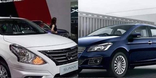 Vì sao nhiều xe giá rẻ vật vờ, chới với trên thị trường xe Việt Nam? - 1