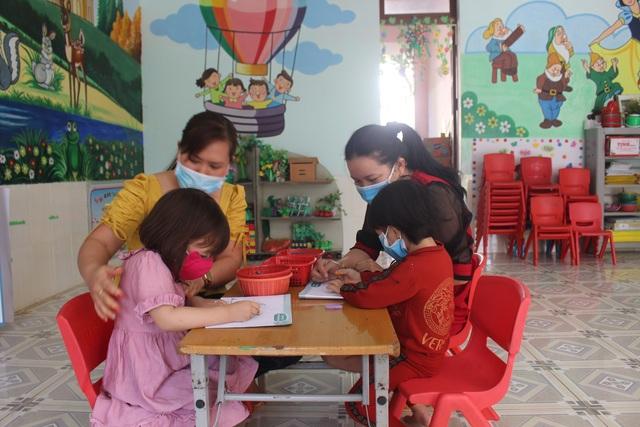 Không dám nhận học sinh vì thiếu giáo viên đứng lớp - 3