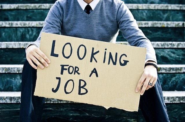 Học gì để không thất nghiệp mùa dịch Covid-19? - 2