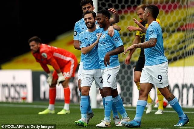 Liverpool gặp Leeds United ở vòng mở màn Premier League - 3