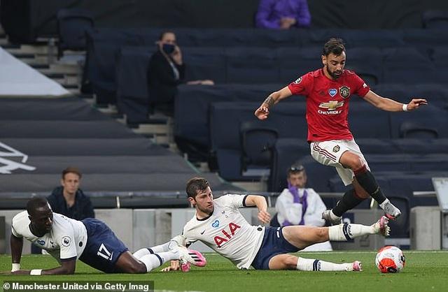 Liverpool gặp Leeds United ở vòng mở màn Premier League - 2