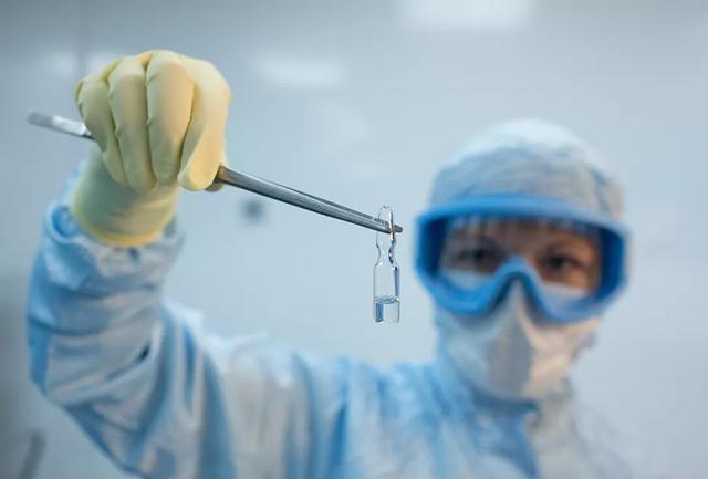 Mexico sẽ tiếp nhận 2.000 liều vắc xin Covid-19 của Nga - 1