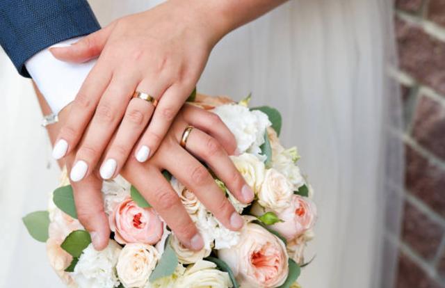 Đừng vội kết hôn nếu bạn còn thiếu 4 kỹ năng này - 1