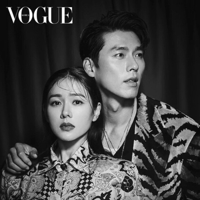 Chuyên gia lý giải việc Son Ye Jin và Hyun Bin không công khai hò hẹn - 7