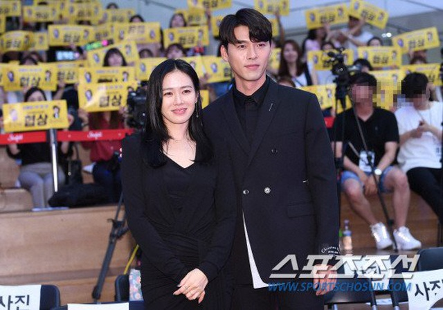 Chuyên gia lý giải việc Son Ye Jin và Hyun Bin không công khai hò hẹn - 4