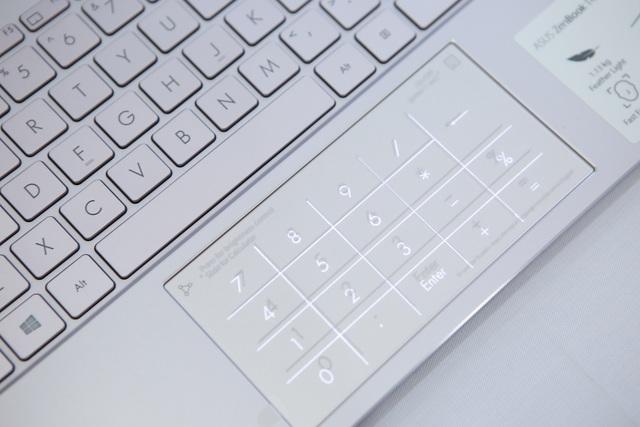 Laptop 14 inch mỏng nhất thế giới có giá 22,99 triệu đồng tại Việt Nam - 2