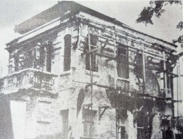 """Cách mạng tháng 8: Bạc Liêu giành chính quyền """"không đổ máu""""! - 1"""