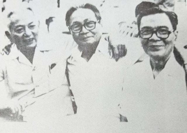 """Cách mạng tháng 8: Bạc Liêu giành chính quyền """"không đổ máu""""! - 3"""