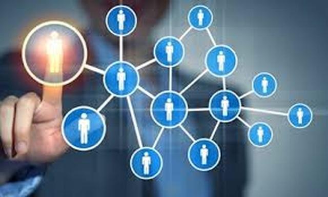 Doanh nghiệp đa cấp: Người tham gia giảm, doanh thu vẫn tăng nghìn tỷ đồng - 1