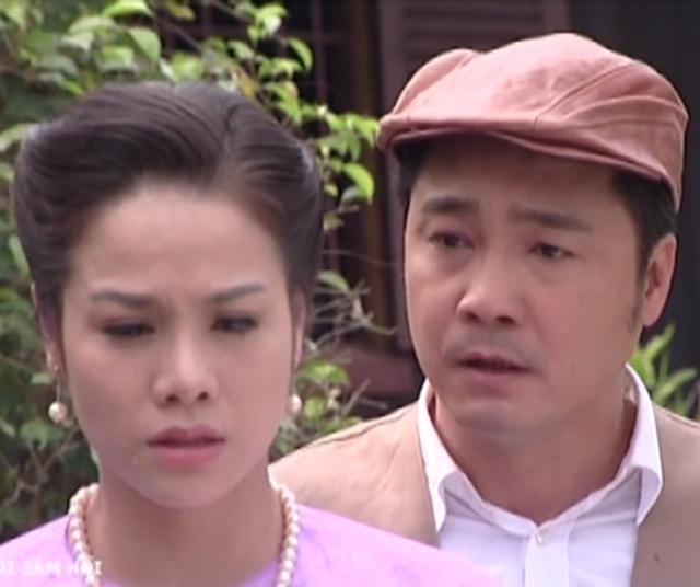 Thực hư những cuộc tình trong bóng tối gây xôn xao showbiz Việt - 7