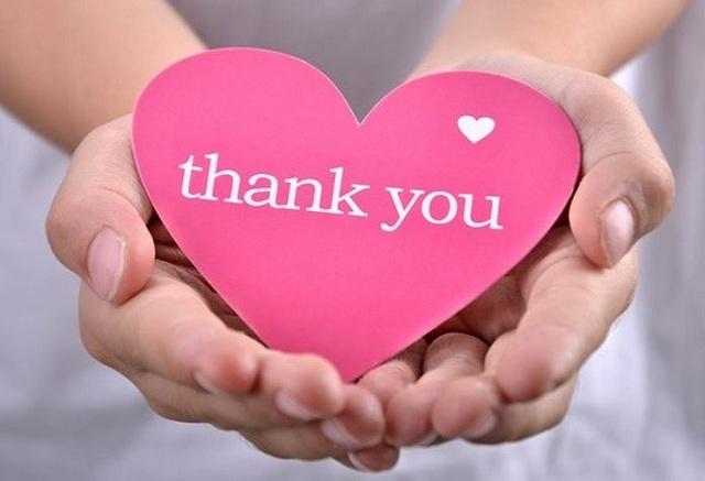 10 cách hiệu quả giúp cha mẹ dạy trẻ về lòng biết ơn - 3