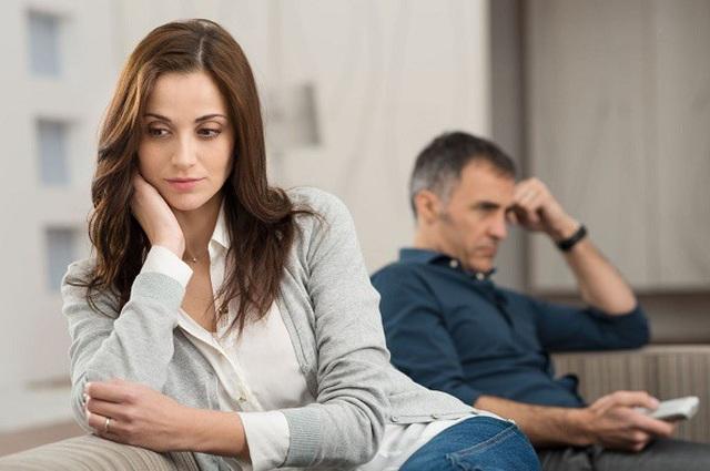 13 sai lầm chết người phụ nữ thường mắc phải khi yêu - 3