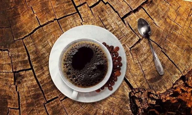 Bất ngờ: Uống cà phê mỗi sáng giảm hàng trăm ngàn ca tử vong ung thư gan - 1