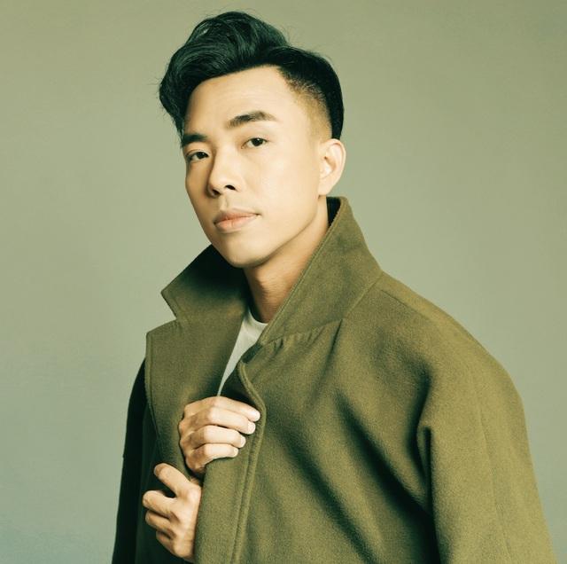 """Nhạc sĩ Việt nói gì khi dòng nhạc Rap đang """"lên ngôi""""? - 3"""