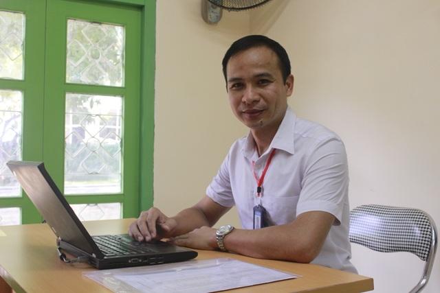 Đại sứ kỹ năng nghề VN và những chia sẻ hữu ích về chọn trường, chọn nghề - 1