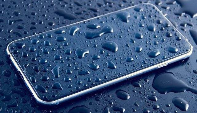 Mẹo gõ vào lưng smartphone để kích hoạt các ứng dụng nổi bật nhất tuần qua - 3