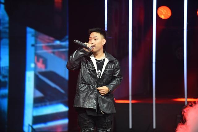Rapper Pháo chỉ trích miệng đời hiểm ác khiến rap bị chửi xướng ca vô loài - 3