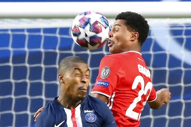Đánh bại PSG, Bayern Munich lần thứ sáu vô địch Champions League - 18