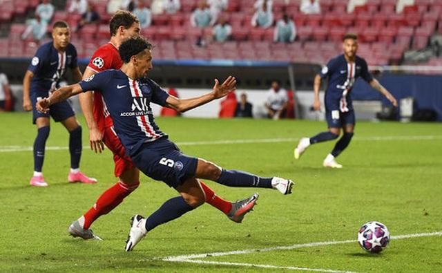 Đánh bại PSG, Bayern Munich lần thứ sáu vô địch Champions League - 7