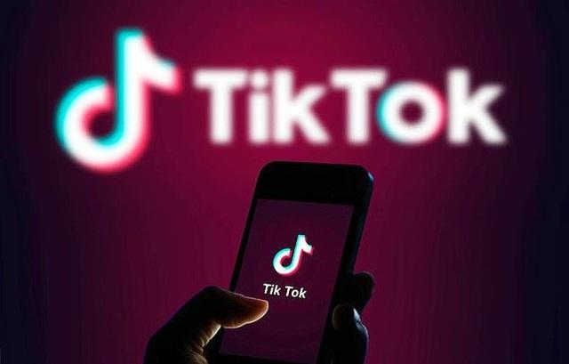VNG kiện TikTok vì vi phạm bản quyền âm nhạc tại Việt Nam - 1