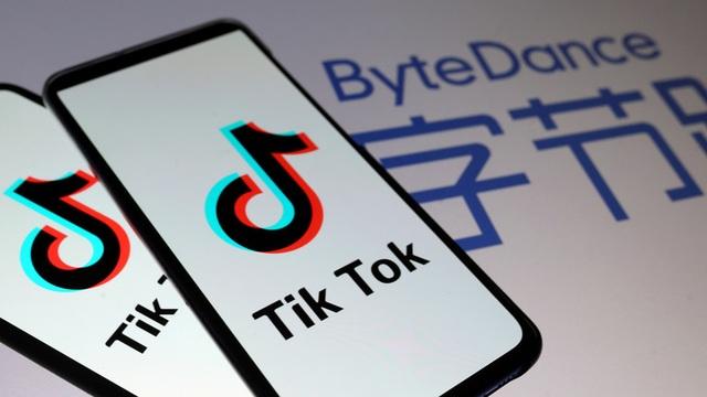 Trung Quốc ủng hộ TikTok kiện chính phủ Mỹ - 1