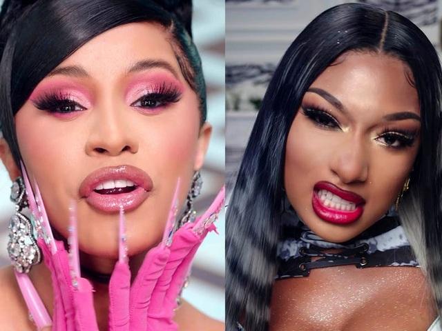 Những ca khúc làm nên lịch sử trong dòng chảy nhạc pop quốc tế - 1