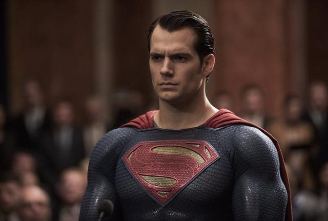 """Vai diễn """"siêu phản diện"""" được kỳ vọng của tài tử cơ bắp Dwayne Johnson - 8"""