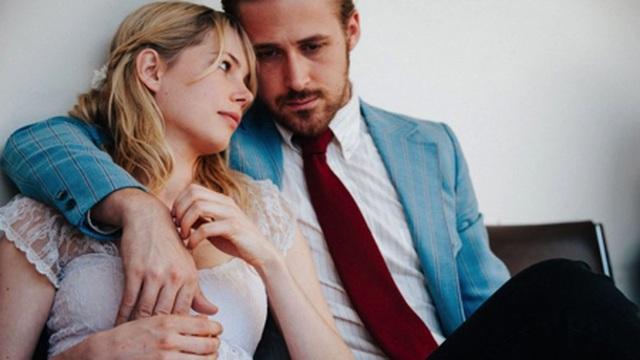 Những đôi tình nhân nên tránh xa các bộ phim này - 3