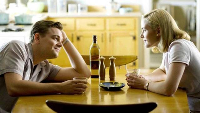Những đôi tình nhân nên tránh xa các bộ phim này - 4