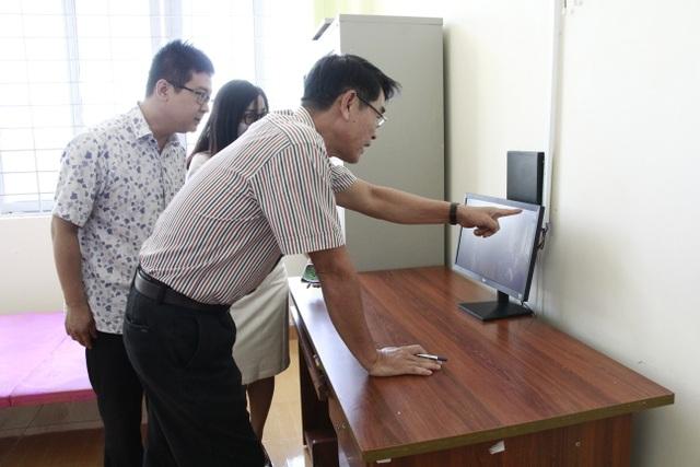 Đắk Lắk: Sẵn sàng hỗ trợ thí sinh ngoại tỉnh về thi tốt nghiệp THPT đợt 2 - 3