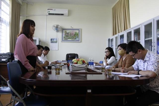 Đắk Lắk: Sẵn sàng hỗ trợ thí sinh ngoại tỉnh về thi tốt nghiệp THPT đợt 2 - 4