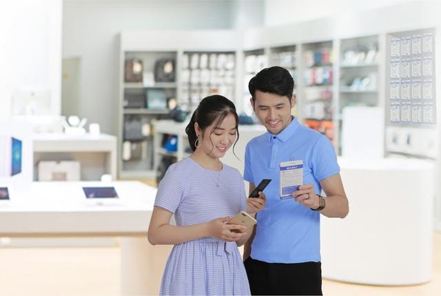 Pin iPhone BASU tăng trưởng vượt bậc sau khi gia nhập thị trường - 1