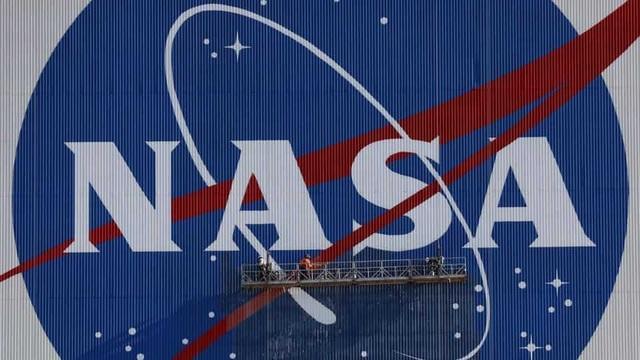 Mỹ bắt nhà nghiên cứu NASA nghi nhận tiền tài trợ từ Trung Quốc - 1