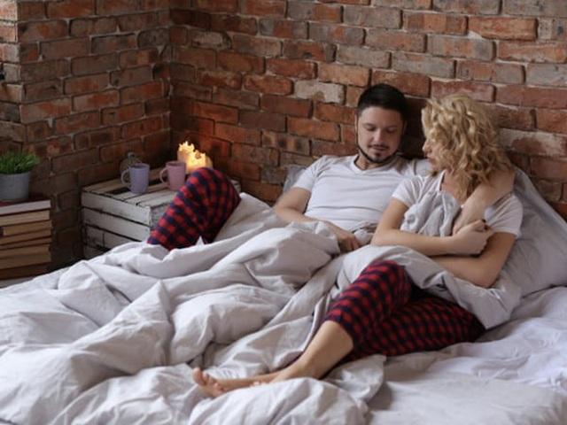8 điều cần chia sẻ với nửa kia về mối quan hệ với người yêu cũ - 1