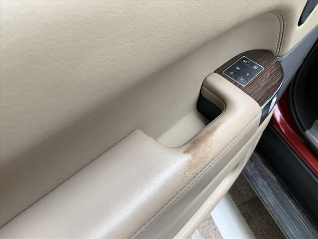Công-tơ-mét bị tua, người mua ôtô cũ làm sao để nhận biết? - 3