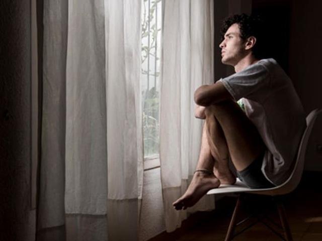 8 điều cần chia sẻ với nửa kia về mối quan hệ với người yêu cũ - 3