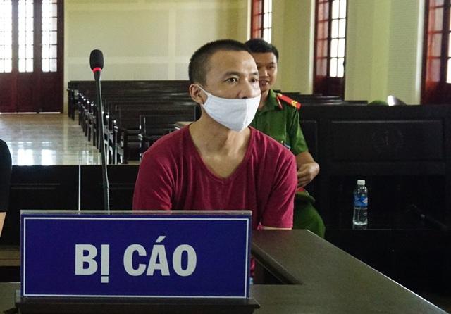 Mánh khóe rút sạch tiền bằng thẻ ATM giả của nhóm người Trung Quốc - 2