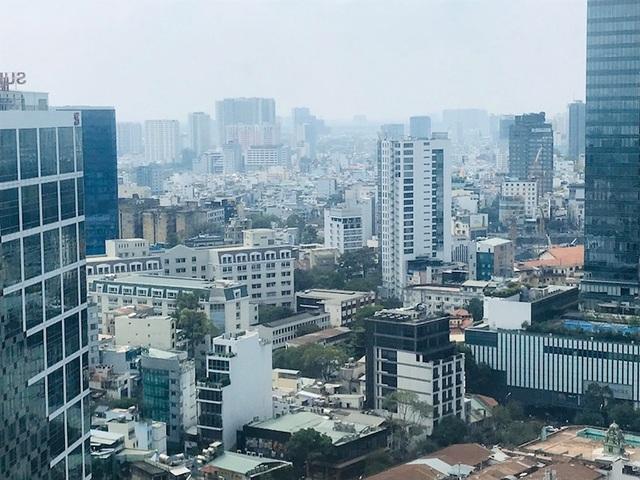 Chuyên gia nhận định: Kinh tế Việt Nam sẽ phục hồi vào quý 2/2021 - 2